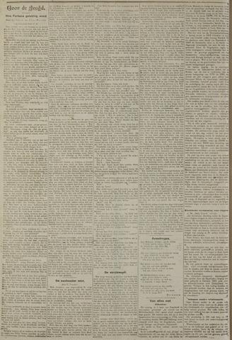 Amersfoortsch Dagblad / De Eemlander 1918-08-24