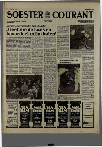 Soester Courant 1980-04-09