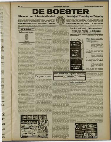 De Soester 1931-09-12