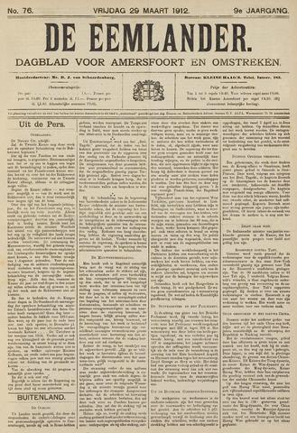 De Eemlander 1912-03-29