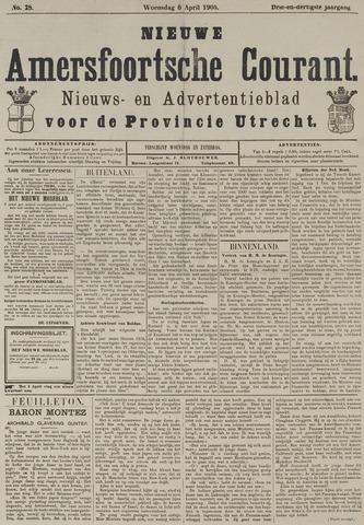 Nieuwe Amersfoortsche Courant 1904-04-06