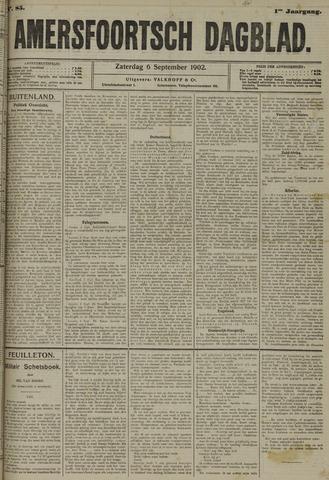 Amersfoortsch Dagblad 1902-09-06