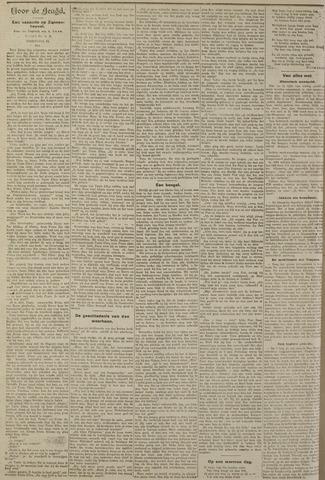 Amersfoortsch Dagblad / De Eemlander 1918-08-17