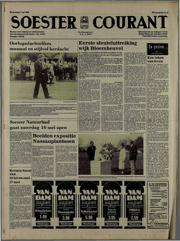 Soester Courant 1980-05-07