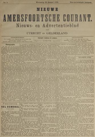 Nieuwe Amersfoortsche Courant 1895-01-16