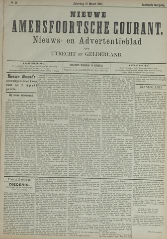 Nieuwe Amersfoortsche Courant 1887-03-12