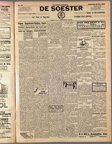De Soester 1926-10-30