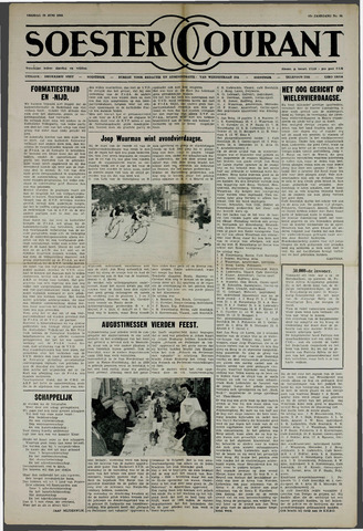 Soester Courant 1963-06-28