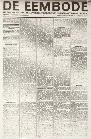 De Eembode 1918-02-05