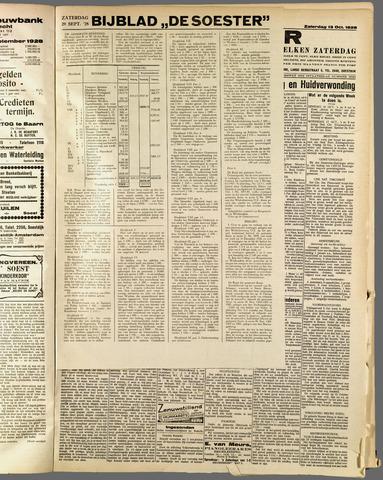 De Soester 1928-10-13