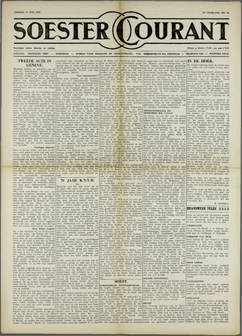 Soester Courant 1959-07-17