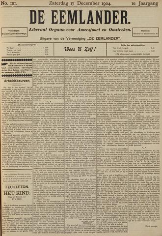 De Eemlander 1904-12-17