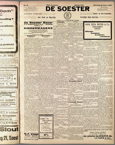 De Soester 1923-03-24