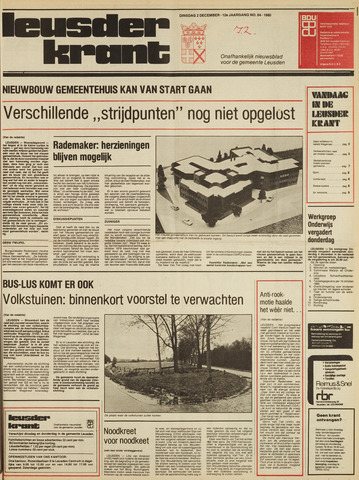 Leusder Krant 1980-12-02