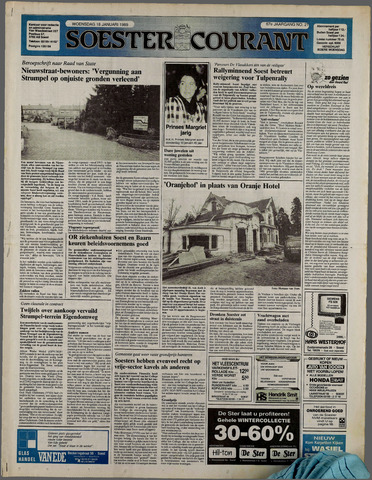 Soester Courant 1989-01-18