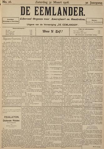 De Eemlander 1906-03-31