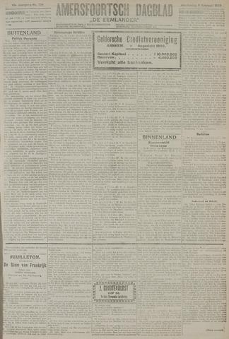 Amersfoortsch Dagblad / De Eemlander 1920-02-05