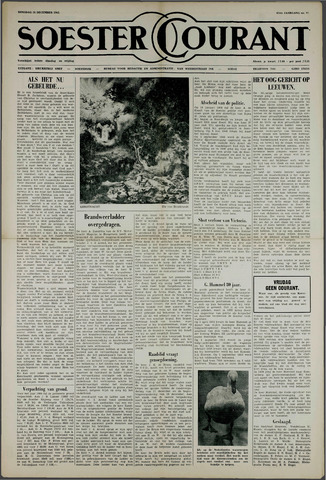 Soester Courant 1963-12-24