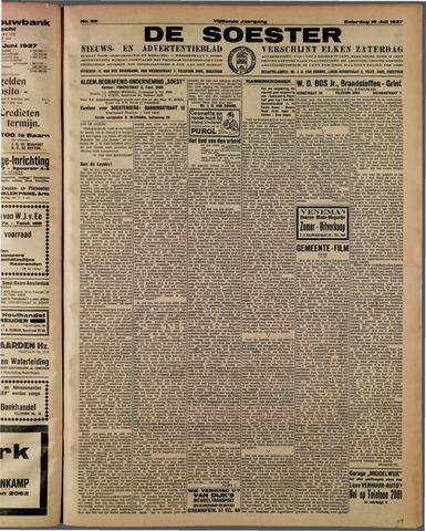 De Soester 1927-07-16