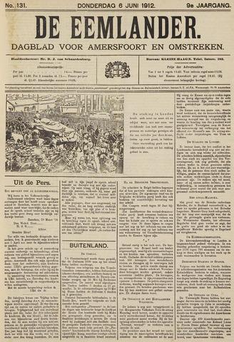 De Eemlander 1912-06-06