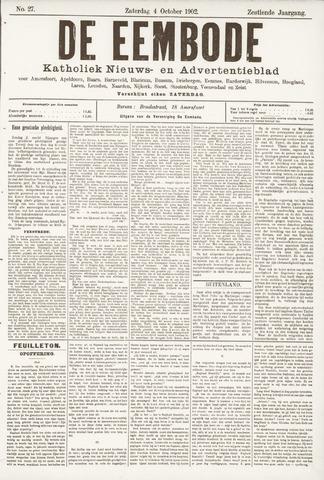 De Eembode 1902-10-04