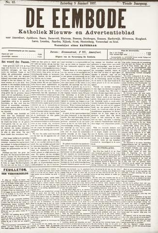 De Eembode 1897-01-09