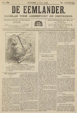 De Eemlander 1912-05-03