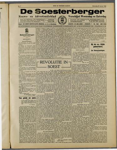 De Soester 1938-01-26