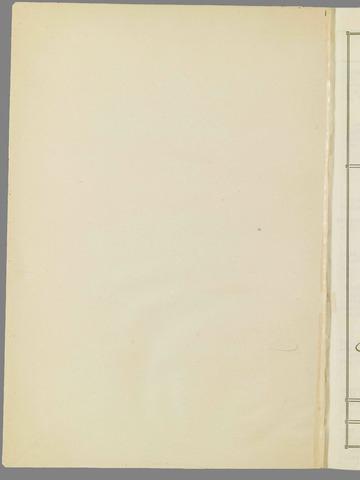 Notulen B&W Soest 1939-01-01