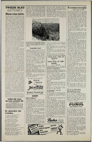 Soester Courant 1952-11-21