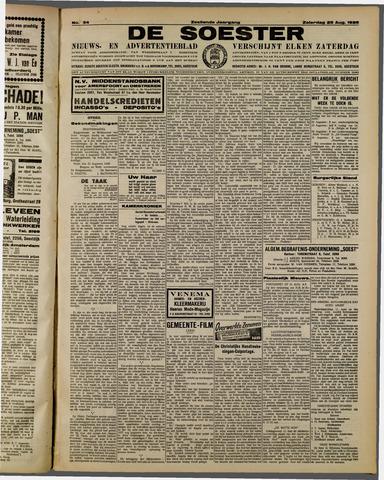 De Soester 1928-08-25