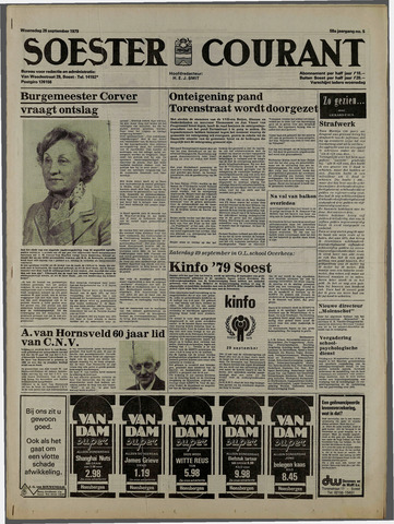 Soester Courant 1979-09-26