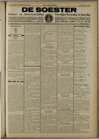 De Soester 1934-06-20