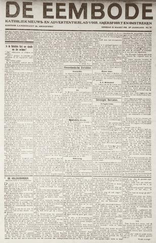 De Eembode 1918-03-12