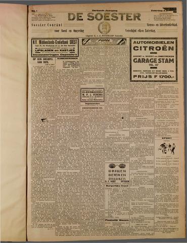 De Soester 1925-01-03