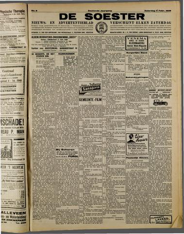 De Soester 1928-02-11