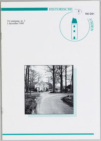 Leusden Toen 1995-12-01