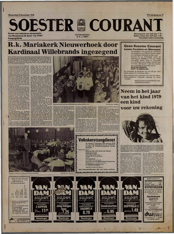 Soester Courant 1978-12-13