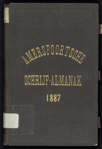 Adresboeken Amersfoort 1887