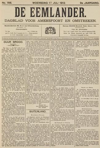 De Eemlander 1912-07-17