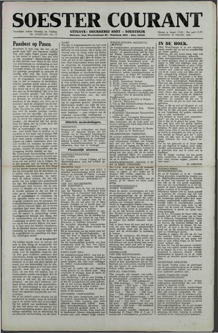 Soester Courant 1948-03-23