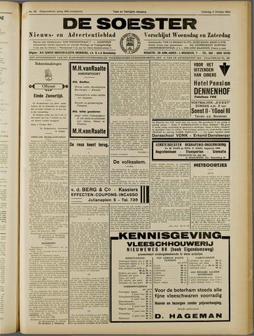 De Soester 1934-10-06