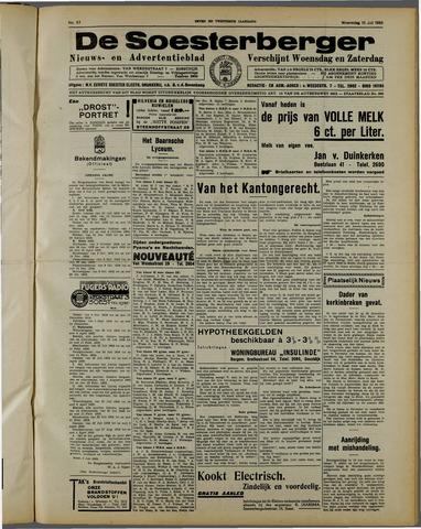 De Soester 1938-07-13