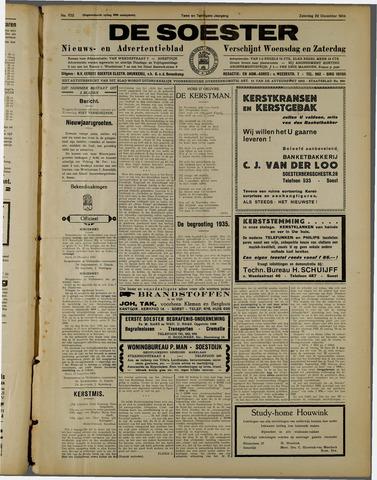 De Soester 1934-12-22