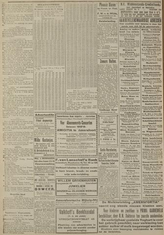 Amersfoortsch Dagblad / De Eemlander 1918-10-02