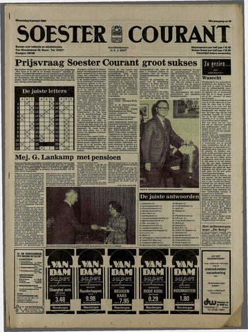 Soester Courant 1980-01-09