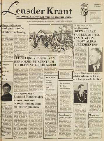 Leusder Krant 1973-05-04