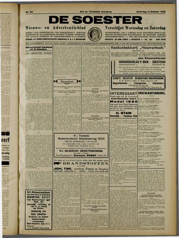 De Soester 1933-10-14