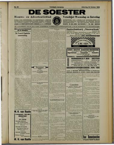 De Soester 1932-10-22