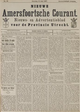 Nieuwe Amersfoortsche Courant 1897-06-19